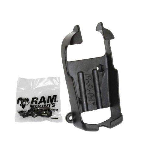 Mounts RAM HOL GA5 HOLDER GARMIN E TREX