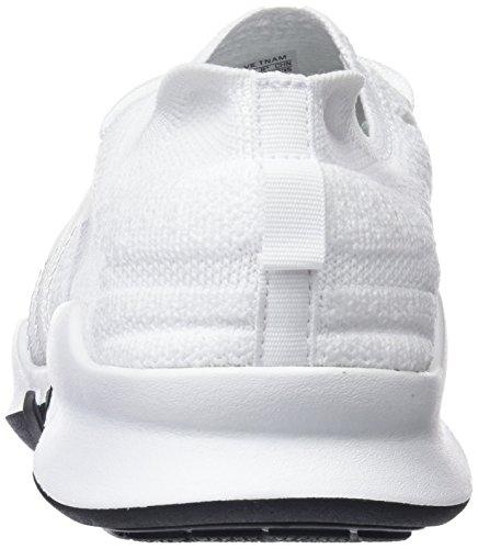 Fitness Femme Adidas De Ftwbla W 000 ftwbla Pk Chaussures Eqt Blanc Racing Adv Tinazu 68pZ06