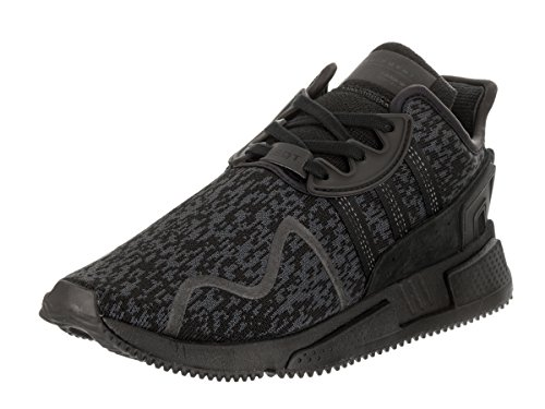 adidas-Mens-EQT-Cushion-ADV-Originals-Training-Shoe