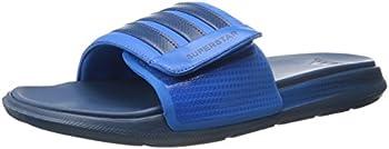 Adidas Performance Men's Superstar 4G M Sandal