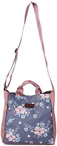 スウィートプリントバックルポータブルクロスボディバッグ女性のためのハンドバッグ YZUEYT