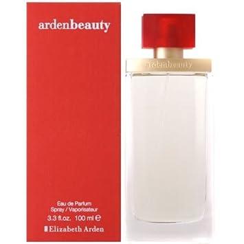 Arden Femme De En Flacon Beauty Eau Parfum Elizabeth Toilette nm0N8w