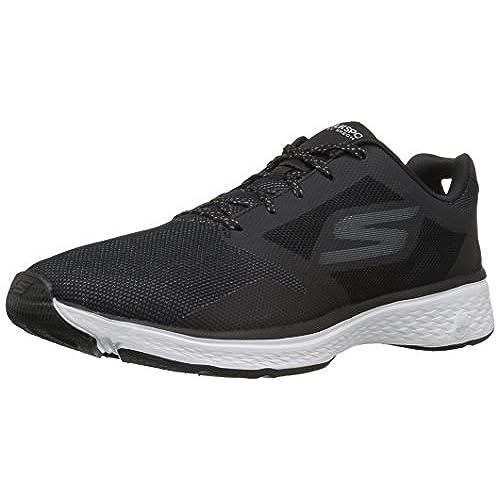 Najnowsza moda tanio na sprzedaż najlepsze trampki chic Skechers Performance Men's Go Sport-Power Walking Shoe ...