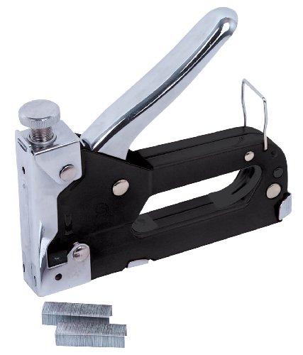 apollo-precision-tools-dt0740-staple-gun-with-staples