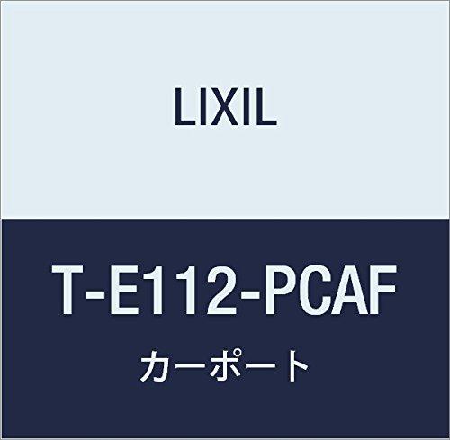LIXIL(リクシル) TOEX テリオスIII屋根部品 梁135 2本用T T-E112-PCAF   B073RXK18W