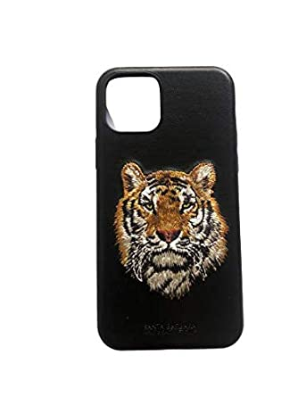 Camsols Santa Barbara Polo and Racquet Club Elegant Savanna Back Case Cover for Apple iPhone 11 Pro Max