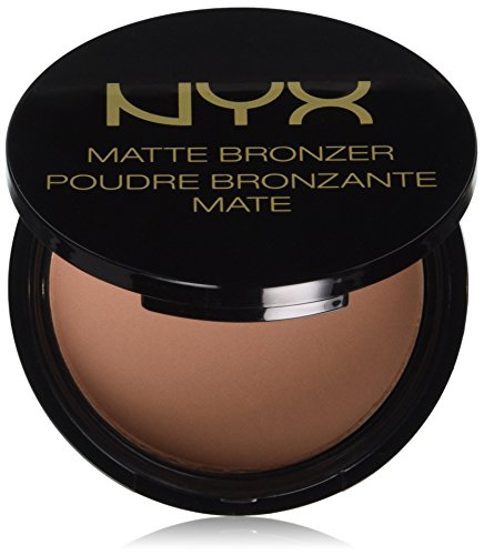 Buy the best matte bronzer