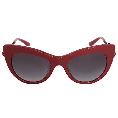 Sunglasses Dolce & Gabbana DG 4302BF 30888G ()