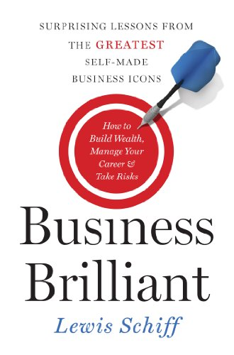 Amazon Business Brilliant Surprising Lessons From The Greatest