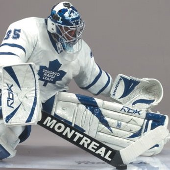 mcfarlane-toys-nhl-sports-picks-series-20-action-figure-vesa-toskala-toronto-maple-leafs
