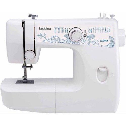 Brother 14-Stitch Sewing Machine Model RLX3014