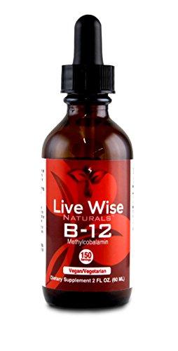 Vitamin B12 Absorption - 2