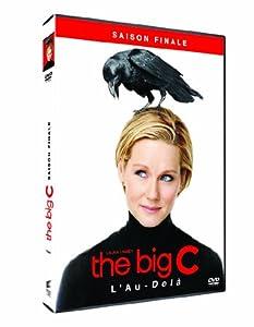 """Afficher """"The Big C n° 4"""""""