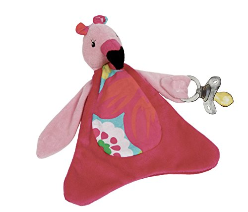 List of the Top 1 maison chic blankie flamingo you can buy in 2019