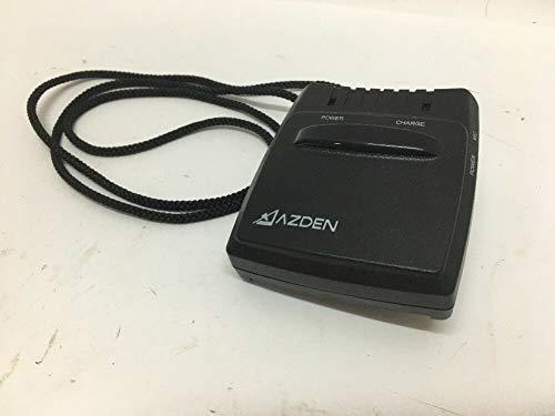 Azden Corporation Infrared Wireless Transmitter IRN-10 ()