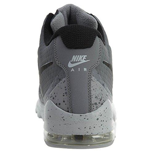 Scarpe Air Max Invigor ginnastica Nike da modello Mid Nike FdqPP