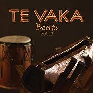 Te Vaka Beats, Vol. 2