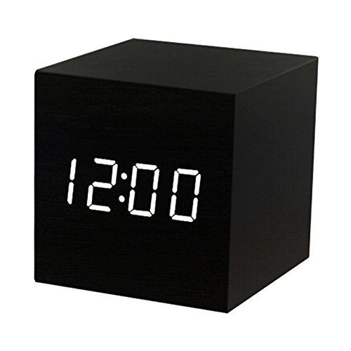 Most Popular Alarm Clocks