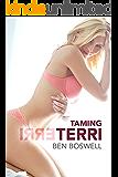 Taming Terri (Terri Trilogy Book 3)