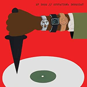 Operation: Doomsday [Deluxe Edition]
