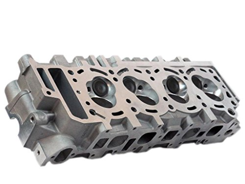 CIFIC CI1201L New Toyota 22R 22RE 22REC Complete Cylinder Head SOHC 2.4L Toyota Celica Cylinder Head