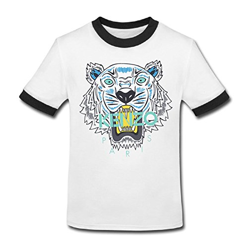 d9f34881 Shop Kenzo Logo 2016 products online in UAE. Free Delivery in Dubai ...