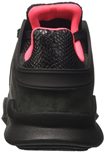Basso Support Unisex a Collo ADV Sneaker adidas Equipment RBwxqYf06