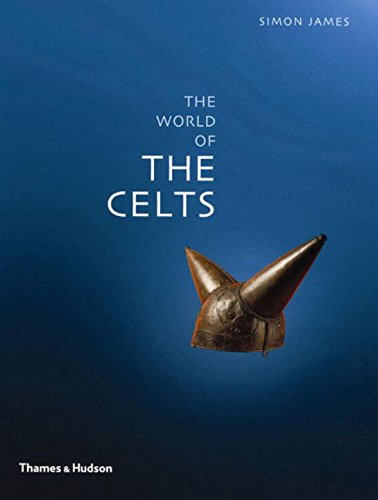 The World of the Celts