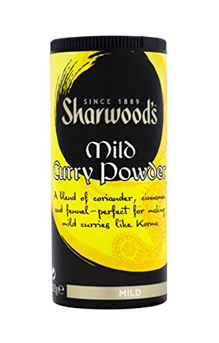 sherwood-curry-powder-mild-102g