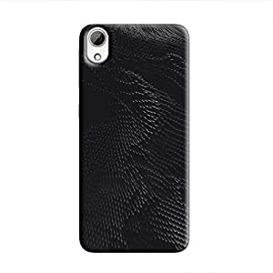 Cover It Up - Rising Nanotubes Desire 626 Hard Case