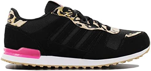 adidas Originals Childrens Kids ZX 700 Casual Lace Up