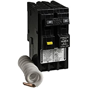 41oYF5i0LLL._SL500_AC_SS350_ 50 amp hom250gfic two pole gfci circuit breaker for square d square d 50 amp gfci wiring diagram at mifinder.co