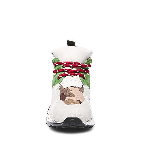 Women's Camo Madden Cliff Multi Steve Sneaker 7IPdqw5x5