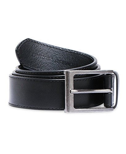 Under-Armour-Mens-Stretch-Leather-Belt