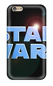 TUWvFoW1946nlEBJ Case Cover Protector For Iphone 6 Star Wars Logo Case