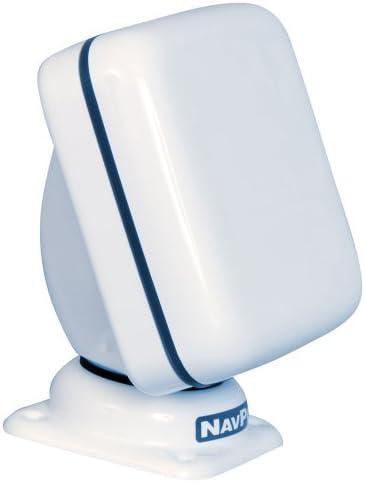 オーシャン装備/Navpod / Scanstrut Navpod Pp4100 Powerpod包茎