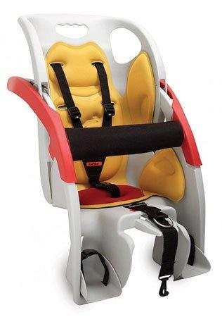 Co-Pilot Limo EX-1 Disc Child Seat