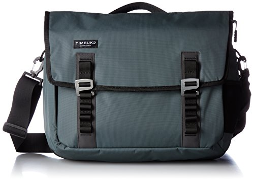 Timbuk2 Command Travel-Friendly Messenger Bag 2015, Surplus, M, Medium