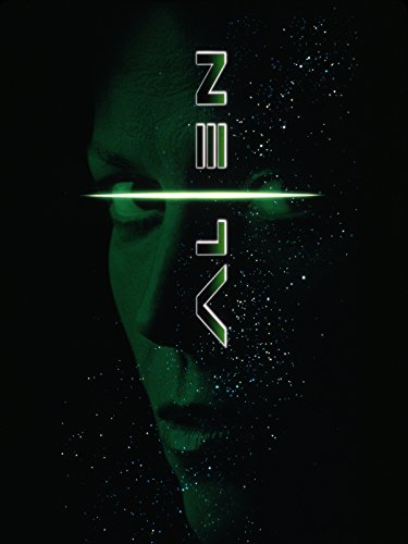 Alien Resurrection -