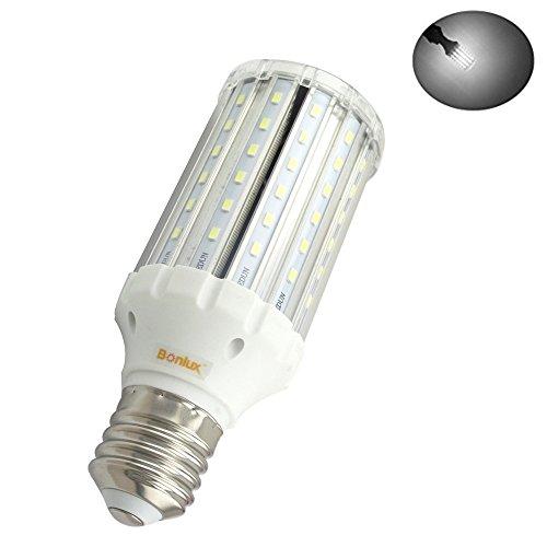 E40 Led Street Light in US - 5