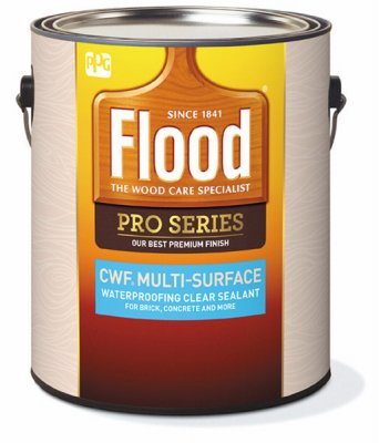 flood-ppg-architectural-fin-fld540-01-clear-finish-multi-surface