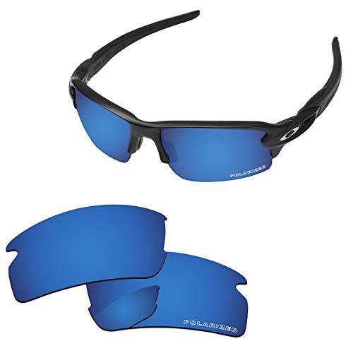 PapaViva Optics FL210B-2TDW