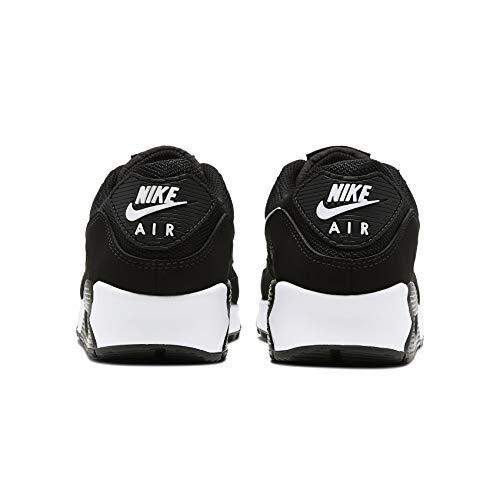 Nike Women's Race Running Shoe 4