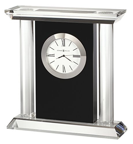 Howard Miller Colonnade Clock ()