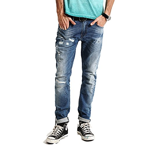 ea-capital-new-new-spring-street-fashion-style-hole-jeans-skinny-jeans-trousers-royal-blue-28