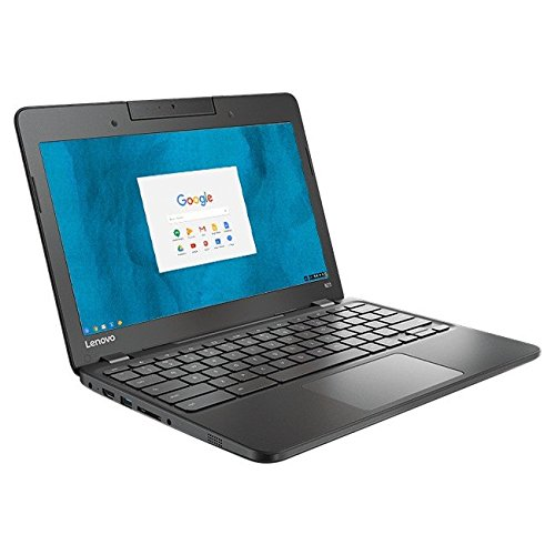 41oYN6IuqbL - Lenovo Notebook 80Ys0003Us Ideapad N23 11.6 Inch N3060 4Gb 16Gb Chrome Operation