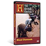 The Illegal African Diamond Trade : The Funding of Civil Wars , Terrorism And Genocide