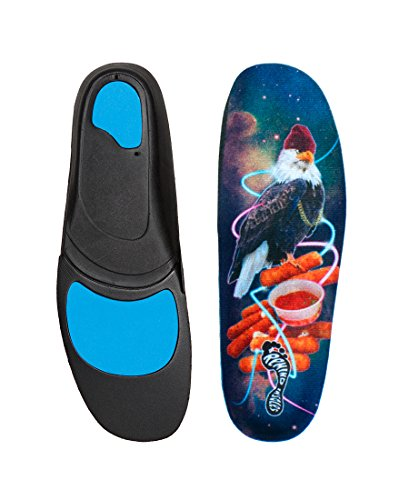 Buy budget snowboard boots