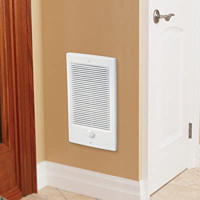 Dimplex TWH Fan Forced Wall Heater