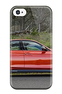 Awesome Case Cover/iphone 6 plus 5.5 Defender Case Cover(bmw 335i F30)